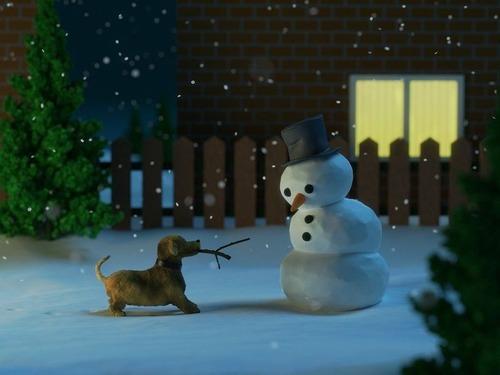 「今年のクリスマス、家族に台無しにされたという人はいる?」