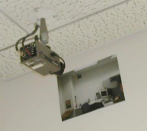 監視カメラ01