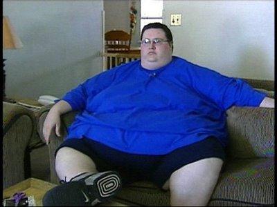 186kg痩せたダイエットでぶ