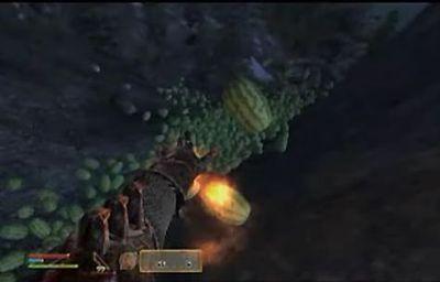 oblivion14