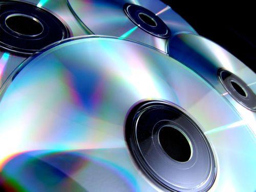 CDアート00