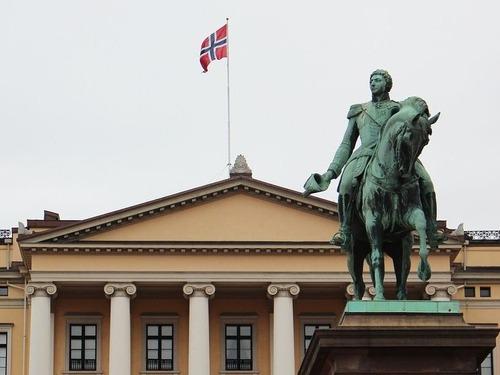 世界で最も幸せな国ノルウェー、その秘密は?