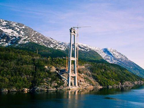 ノルウェーの橋00