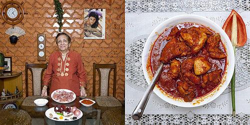 世界の家庭料理07