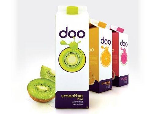 doo1_s