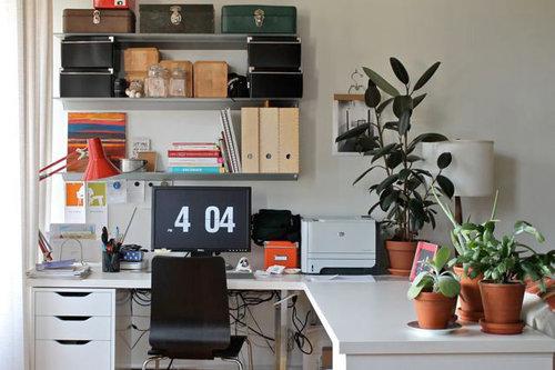 パソコン環境45