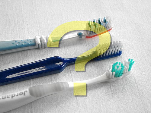 3D歯ブラシ00