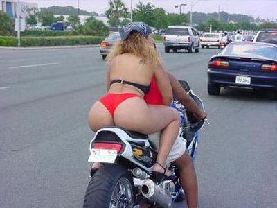 ジャマイカの交通事故が多いわけ03