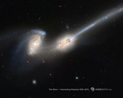 車輪銀河06