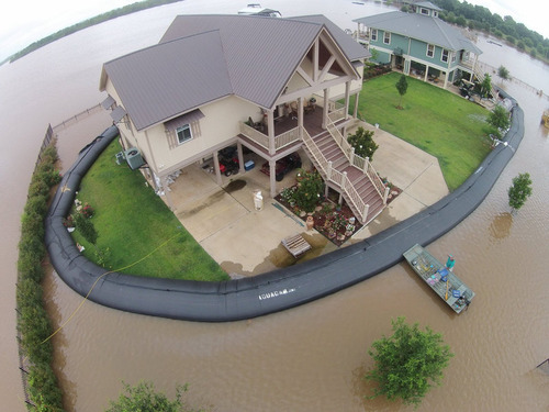 洪水に水で対抗01