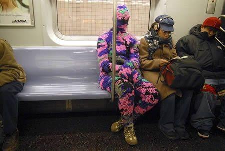 地下鉄05
