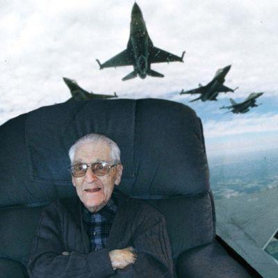 92歳のじーちゃん07