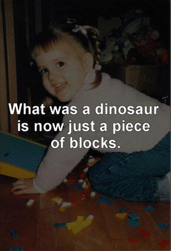 子供の頃は最高に楽しかったこと16