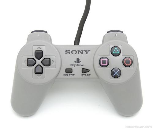 ゲームコントローラの3企業の思想の違い05