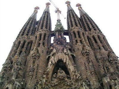 バルセロナ00