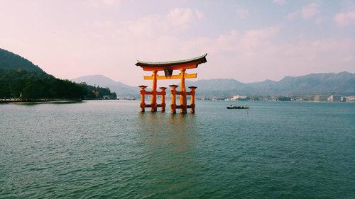 外国人「日本で富士山撮ってきた」05