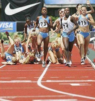 スポーツ珍画像02