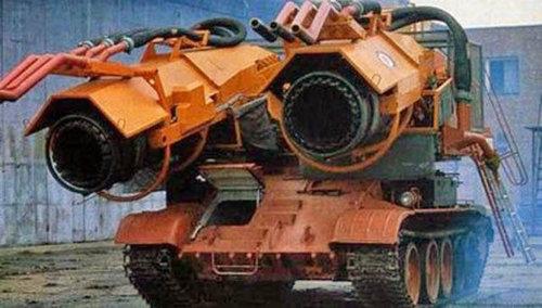 モンスター消防車ビッグウィンド08