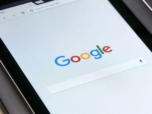 「100年後に目が覚めたら、最初に何をネットで検索する?」