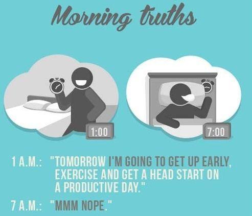 朝の真実09