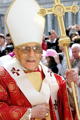 92歳のじーちゃん31
