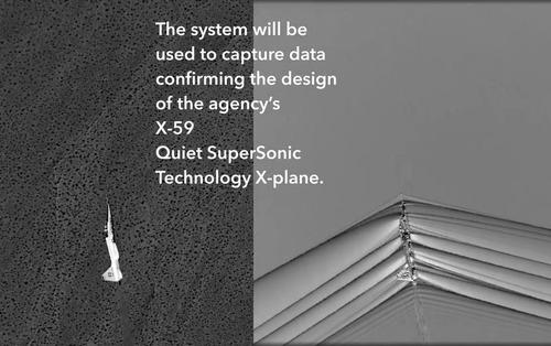 超音速機によるソニックブームの衝突04