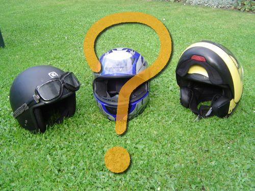大きい頭のヘルメット00