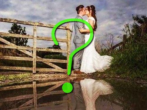 結婚式の写真の撮り方00