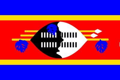 変わった国旗04
