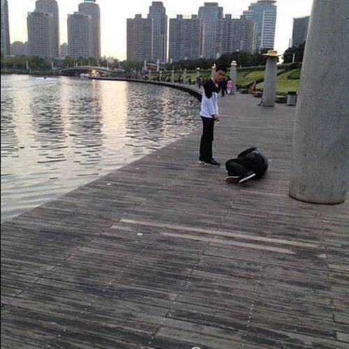 中国のブラック企業02