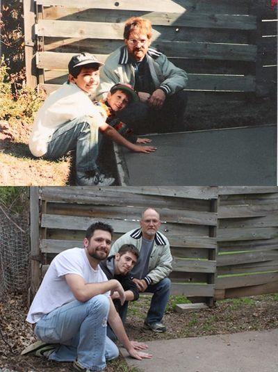 10年後03