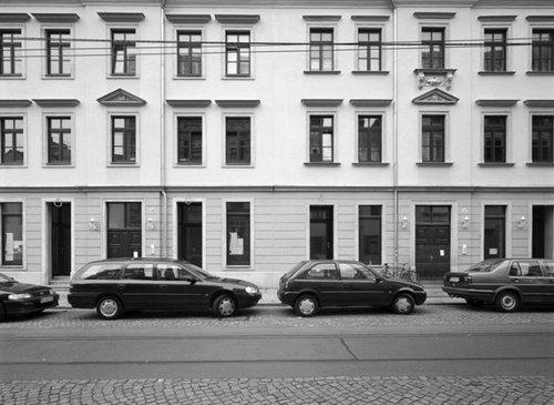 東ドイツの10年の変化08