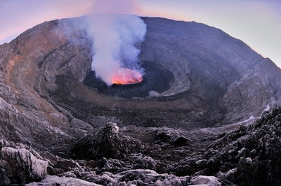 ニーラゴンゴ山11