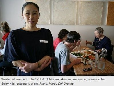残したら罰金のレストラン01