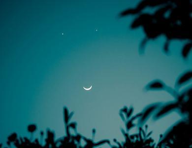 夜空の笑顔02