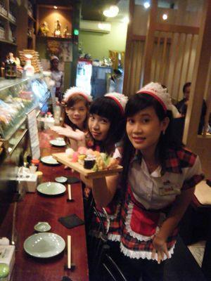 メイド寿司06
