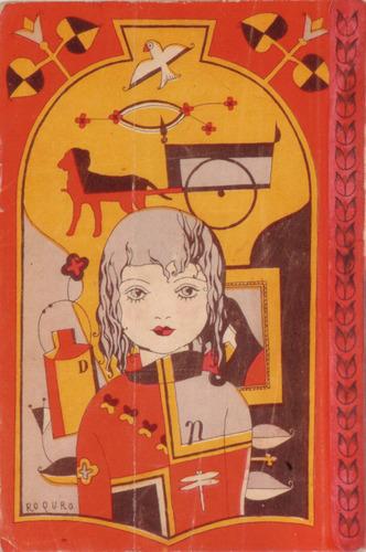 30戦前の雑誌1929