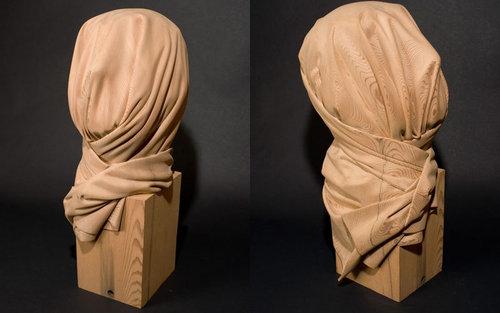木彫りアート02