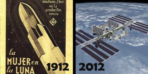 100年間で変わったこと02