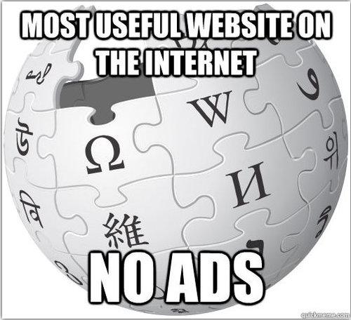 ウィキペディアありがとう01