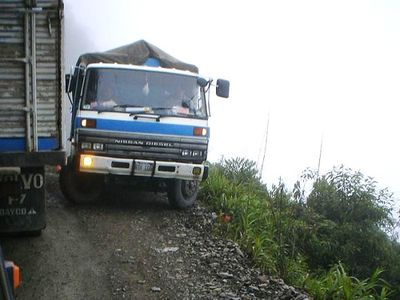 Yungas_Road06