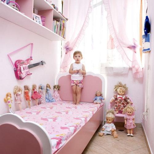世界各国の子供のおもちゃ23