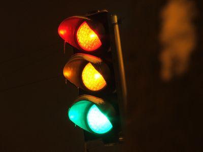 インドの交通事故死