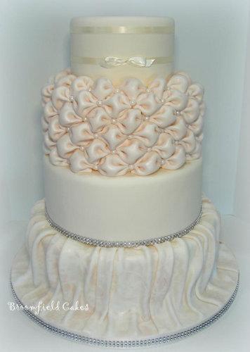 優秀ケーキ特集16