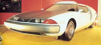 コンセプトカーの歴史15