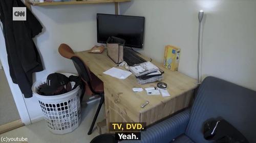 こんなアパートに引っ越したい05