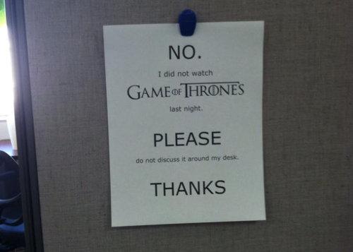 オフィスで見かけたらクスっとなるメモ 27