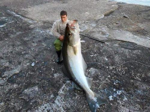 釣りに持っていきたいもの01