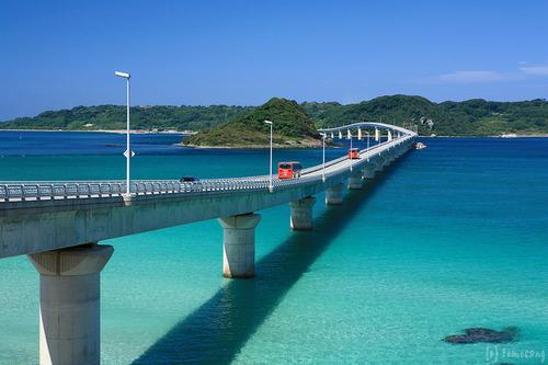 角島大橋03