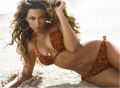05ビヨンセ(Beyonce)